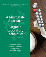 A Microscale Approach to Organic Laboratory Techniques
