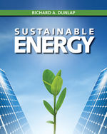 Sustainable Energy