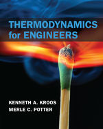 Thermodynamics for Engineers