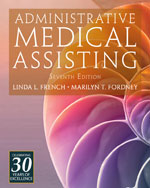 Administrative Medical Assisting