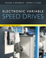 Electronic Variable Speed Drives