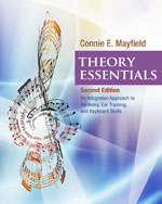 Theory Essentials