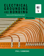 Electrical Grounding and Bonding