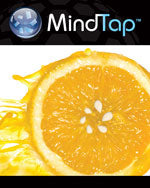 MindTap Biology, 2 terms (12 months) Instant Access for Starr/Taggart/Evers/Starrs Biology: The Unity and Diversity of Life