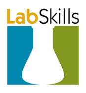 OWLv2 24-Months LabSkills Prelabs for General Chemistry Instant Access