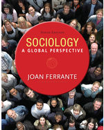 Sociology: A Global Perspective, 9e