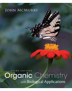 Organic Chemistry with Biological Applications