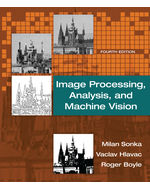 MindTap Engineering, 2 terms (12 months) Instant Access for Sonka/Hlavac/Boyles Image Processing, Analysis, and Machine Vision