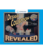 The Design Collection Revealed Creative Cloud
