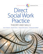 Empowerment Series: Direct Social Work Practice: Theory and Skills