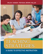 Teaching Strategies: A Guide to Effective Instruction