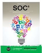 SOC (Book Only)