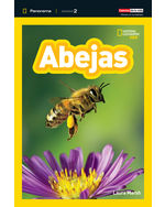 Panorama: Science 2.1 Abejas