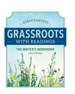 Grassroots with Readings, 12th Edition
