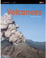 Panorama: Science 2.3 Volcanoes