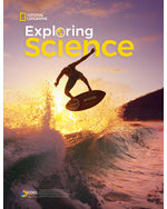 Exploring Science 2, Student Edition