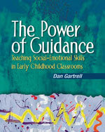 The Power of Guidance