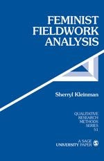 Feminist Fieldwork Analysis