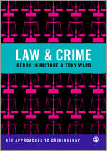 Law and Crime
