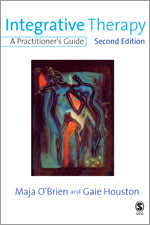 Integrative Therapy: A Practitioner's Guide