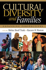 Cultural Diversity and Families: Expanding Perspectives