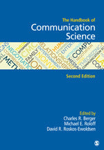The Handbook of Communication Science