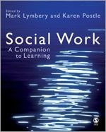 Social Work: A Companion to Learning