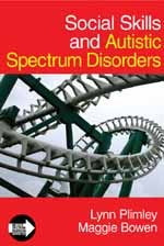 Social Skills and Autistic Spectrum Disorders