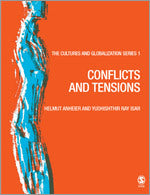 Cultures and Globalization: Conflicts and Tensions