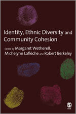 Identity, Ethnic Diversity and Community Cohesion