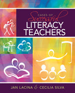Cases of Successful Literacy Teachers