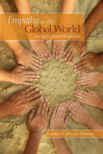 Empathy in the Global World: An Intercultural Perspective