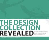 The Design Collection Revealed: Adobe Indesign CS4, Adobe Photoshop CS4, and Adobe Illustrator CS4