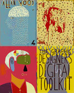 The Graphic Designers Digital Toolkit