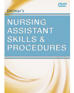 Delmars Nursing Assistant Skills and Procedures