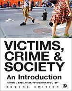 Victims, Crime and Society: An Introduction