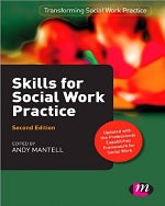 Skills for Social Work Practice
