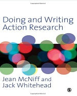 Writing and Doing Action Research