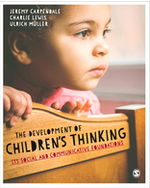 The Development of Children's Thinking