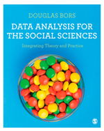 Data Analysis for the Social Sciences, 1e