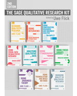 The SAGE Qualitative Research Kit