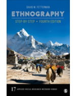Ethnography: Step-by-Step