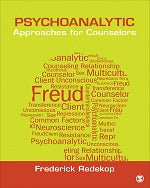 Psychoanalytic Approaches for Counselors