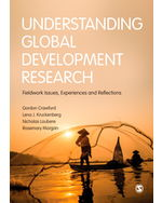 Understanding Global Development Research: Fieldwork Issues, Experiences and Reflections