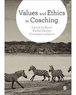 Values and Ethics in Coaching