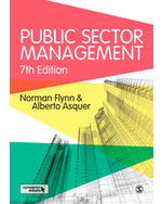 Public Sector Management