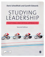 Studying Leadership