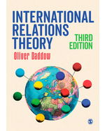 International Relations Theory, 3e