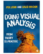 Doing Visual Analysis: From Theory to Practice