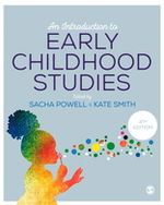 An Introduction to Early Childhood Studies